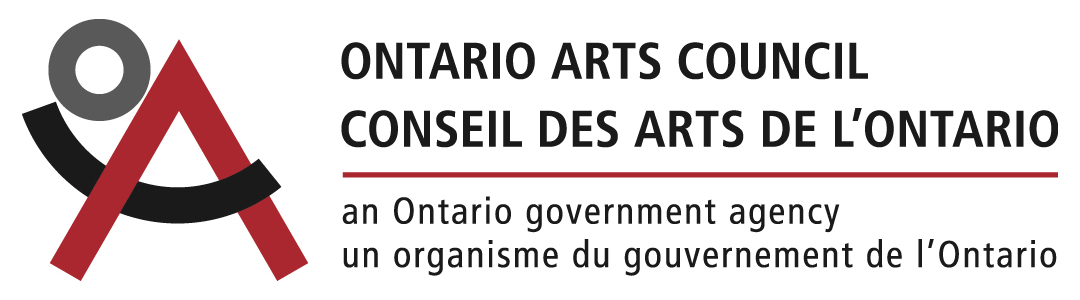 https://www.arts.on.ca/oac/media/oac/logos/2015-OAC-logo-RGB-JPG.jpg