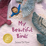 Children-My-Beautiful-Birds-(1).png