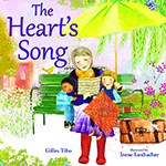 Children-The-Heart-s-Song-web-(1).jpg