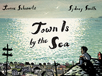 Children-Town-Is-by-the-Sea-(1).png