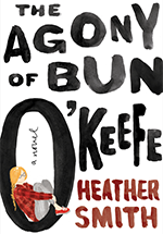 YA-The-Agony-of-Bun-O-Keefe.png
