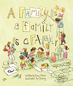 A-Family-Is-a-Family-Is-a-Family-(1).png