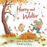 Harry-Walter-(1).png