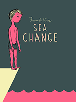 Sea-Change.png